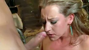 Dirty Soles, 18 19 Teens, Amateur, Ball Licking, Barely Legal, Blowjob
