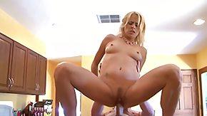 Payton Leigh, Big Ass, Big Cock, Big Natural Tits, Big Nipples, Big Tits