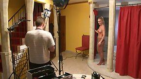 Silvia Saint, BBW, Big Ass, Big Natural Tits, Big Nipples, Big Tits