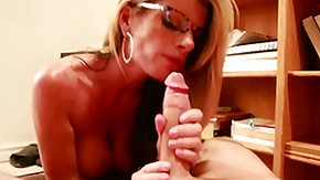 Kristal Summers, 10 Inch, Aged, Anal, Anal Teen, Ass