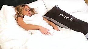 Free Sarah Jain HD porn videos Sarah Jain howls as she mates herself with strapon