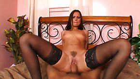 Claudia Rossi High Definition sex Movies Claudia Rossi and her man are so