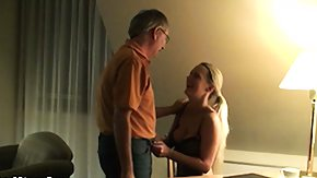 Dad, 18 19 Teens, Amateur, Babe, Barely Legal, Blonde