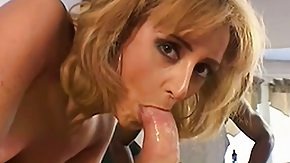 Wife Swap, Anal, Ass, Assfucking, Big Ass, Big Cock