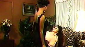 Black Lesbian, Babe, Big Pussy, Big Tits, Black, Black Big Tits