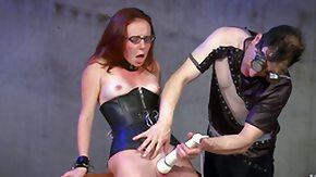 Story, BDSM, Game, Labia, Maledom, Master