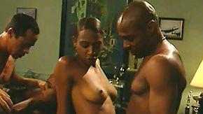 Africa, African, Big Cock, Big Tits, Black, Black Big Tits