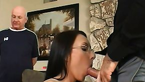 Katrina Isis, Adultery, Blowjob, Brunette, Cheating, Cuckold
