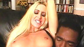 Jessica Darlin, Anal, Assfucking, Big Black Cock, Big Cock, Black