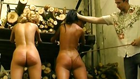 Tied Up, BDSM, Bitch, Domination, Punishment, Slave