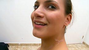 Jessica Star, Amateur, Ass, Ass Licking, Ass Worship, Assfucking