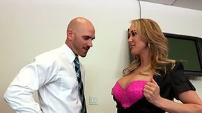 Brandi Love, American, Babe, Ball Licking, Banging, Bend Over