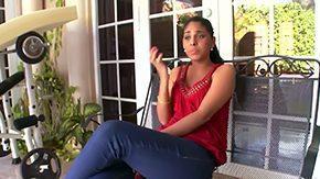 Cuban, Adorable, Allure, Babe, Best Friend, Blowjob