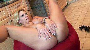 Phyllisha Anne, Anal, Ass, Ass To Mouth, Assfucking, Banging