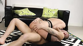 British Anal, Anal, Ass, Ass Licking, Assfucking, British
