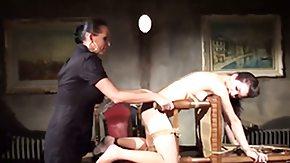 Indian Lesbian HD Sex Tube Blonde Mandy Bright symbolizes lesbian sex tricks Salome with desire
