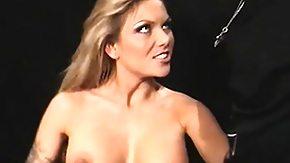 Anna Nova, Ass, Babe, Big Ass, Big Cock, Big Tits