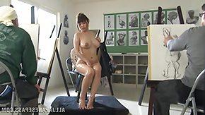 Asian, Asian, Big Tits, Posing, Pussy, Vagina