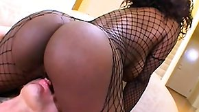Jada Fire, Ass, Ass Licking, Big Ass, Big Black Cock, Big Cock