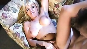 Layla Jade, Babe, Big Tits, Bitch, Blonde, Boobs