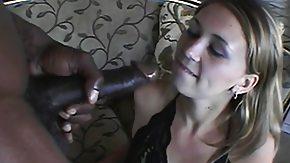 Vanilla Skye, Big Black Cock, Big Cock, Black, Black Mature, Blonde