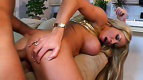 Long Legged, Ass, Assfucking, BBW, Big Ass, Big Cock