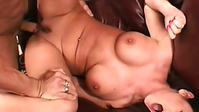 Kami Andrews, Big Tits, Boobs, Boyfriend, Brunette, Fur