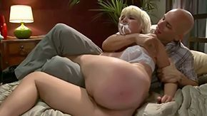 Free Chloe Camilla HD porn College ass Chloe Camilla finds summer job working for the sake of Isis Thrill her other half Derrick Pierce who manoeuvre her turn her into incompetent act of love obedient partner restricted to