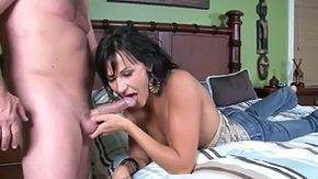 Mature Anal, Anal, Ass, Ass Licking, Ass To Mouth, Assfucking