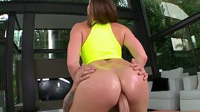 Handjob Cumshot, Anal, Ass, Ass Worship, Assfucking, Big Ass