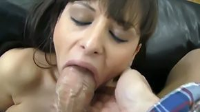 Alison Star, Adorable, Allure, Babe, Banging, Beauty