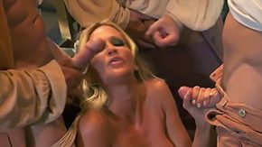HD Pornostar tube Wuth my pornostar jessica drake This babe is spicy maschine can do it with big  of people lot of gents make buccakies on her