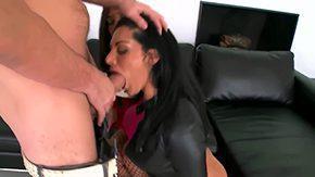 Bella Reese, Big Cock, Big Natural Tits, Big Nipples, Big Pussy, Big Tits