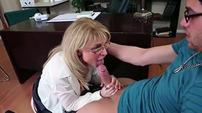 Nina Hartley, Aged, Ass, Ass Worship, Assfucking, Big Ass