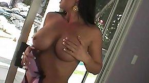 Lesbian Seduction, 18 19 Teens, Barely Legal, Big Pussy, Big Tits, Blonde