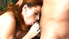 Melissa West, Anal, Assfucking, Banging, Big Cock, Blowbang