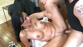 Zoey Holloway, Anal, Ass, Ass Licking, Assfucking, Ball Licking