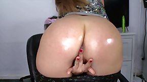 Marina Visconti, Anal, Ass, Assfucking, Banging, BBW