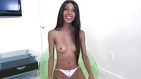 Nadia Nicole, Babe, Banging, Beauty, Boobs, Cunt