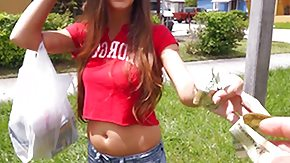 Bus, 18 19 Teens, Amateur, Audition, Banging, Barely Legal