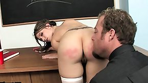 Bad, Big Cock, Blowjob, Coed, College, Fucking