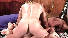 Historic Porn, Antique, Banging, Big Cock, Blowbang, Blowjob
