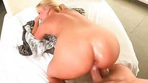 Free Payton Simmons HD porn videos Blonde Payton Simmons with during bottom and bald