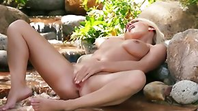 Niki Lee Young, 18 19 Teens, Amateur, Barely Legal, Bath, Bathing