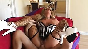 Giant Cock, 18 19 Teens, Barely Legal, Big Cock, Big Tits, Blonde