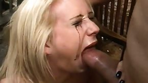 Bait, Banging, Big Cock, Blonde, Blowbang, Blowjob