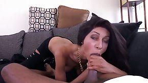 Nadia, BBW, BDSM, Big Ass, Big Black Cock, Big Cock