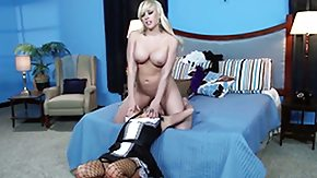 Devon, Big Tits, Blonde, Boobs, High Definition, Lesbian