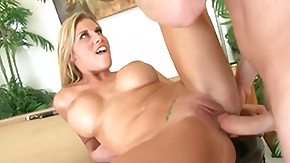 Charisma Cappelli, 18 19 Teens, Anal, Anal Beads, Anal Creampie, Anal Fisting