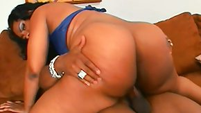 Indian BBW, Ass, BBW, Big Ass, Big Black Cock, Big Cock